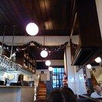 Foto van The Rocks Cafe