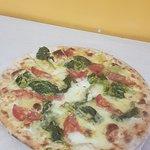Photo of Pizzeria dal Gladiatore