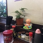Φωτογραφία: Kitchen Nankai