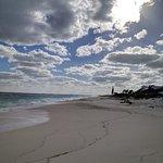 Foto de On Da' Beach