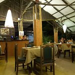 Foto de Tonsai Restaurant