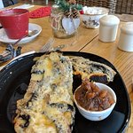 Food - Jack Sprat's Photo