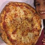 Foto de Napoli Ristorante Pizzeria