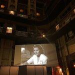 國家電影博物館照片