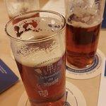 Bild från Brauerei Schumacher