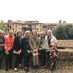Fotografia lokality Tuscany At Heart - Private Guided Tours