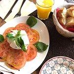 ภาพถ่ายของ Tuscania Food and Wine