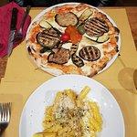 Billede af Cantina & Cucina