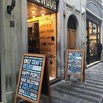 Foto di BrewDog Firenze
