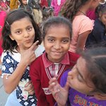 Zdjęcie Street Tours India