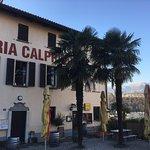 Photo of Osteria Calprino