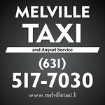 Melville Taxi Phone Number Melville NY 11747, Taxi Service in Melville 24 hour phone number