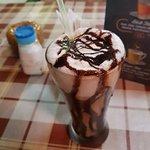 Foto de Good Vibes Cafe