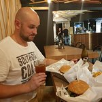 Zdjęcie Burger Ltd