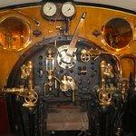 Photo of National Railway Museum