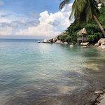 Foto de Sai Nuan Beach