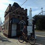 Billede af Confederacy of Cruisers Bike Tours