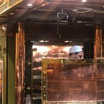 Photo de Rotisserie - Harrods
