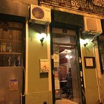 Photo of Restaurante Mili
