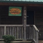 Photo de The Paddling Center at Shingle Creek