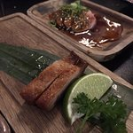 Photo of Blue Sakura Japanese Sushi & Grill