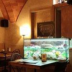 Valokuva: Bar Il Caffe