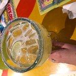 Billede af Fred's Mexican Cafe