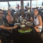 Jardim Atlântico Beach Resort Photo
