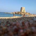 Photo of Torre di Barisardo
