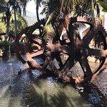 Bilde fra Maui Craft Tours