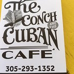 Ana's Cuban Cafe Foto
