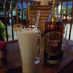 Photo of 3J Bar de Tapas