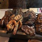 Bild från Amigo Argentijns Restaurant