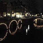 Amsterdam Photo Safari의 사진
