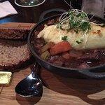 Photo of Brogans Bar & Restaurant