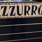 Foto di Azzurro Ristorante Italiano