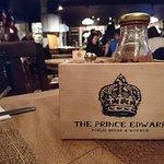 Photo of The Prince Edward