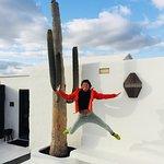 Foto di Northdiving Lanzarote