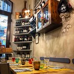 Photo of Osteria il Carroccio
