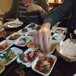 Foto de Békaa Libanesisches Restaurant