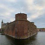 Photo de Château de Kronborg