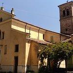 Foto de Chiesa di S. Michele Arcangelo