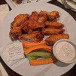 Billede af Iron Hill Brewery & Restaurant