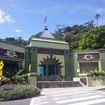 Foto van Taronga Zoo