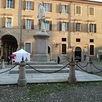 Duomo di Modena Foto