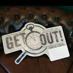 ภาพถ่ายของ Get Out ! Rouen