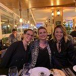 Photo de Restaurante Marisqueria Sa Barca
