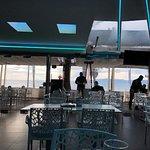 Фотография Caffe di Mare