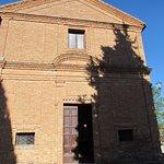 Fotografia de Pieve di Corsignano