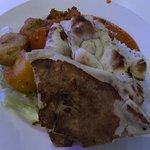 ภาพถ่ายของ Maya Tandoori Restaurant
